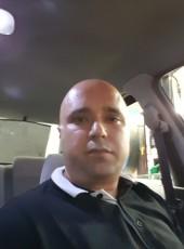 Ali, 45, Israel, Karmi el