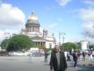 NIKOLAY, 65 - Just Me В ЛЕНИНГРАДЕ.