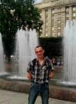 Dmitriy, 38  , Pushkin