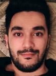 ismayil, 24, Baku