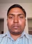 Sonu, 20  , Agra