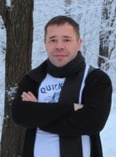 Kostya, 39, Russia, Izhevsk