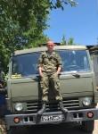 Dimasss, 25  , Sevastopol