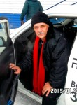Евгений, 57 лет, Свободный