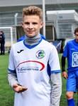 Denis, 18  , Tolyatti