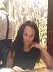 Oksana, 39, Saint Petersburg
