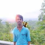 Vishal, 18  , Amarnath