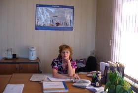 Natalya, 72 - Я в Ванино
