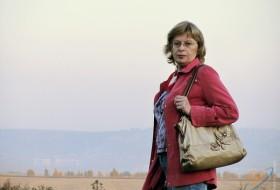 Natalya, 72 - Я в Новокузнецке