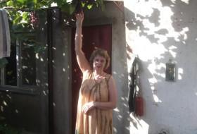 Natalya, 72 - Отдых в Одессе
