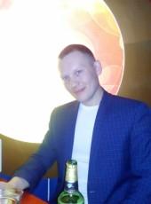 Dmitriy, 38, Russia, Ezhva