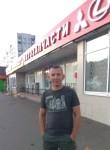 Aleksey, 40  , Pochep
