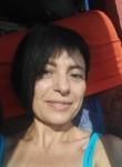 Nelli, 46  , Dnipropetrovsk