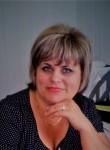 Вита, 41, Poltava