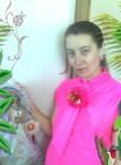 Tanya, 29  , Satka