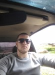 lekha, 19  , Dimitrovgrad