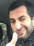 Avo Avagyan, 38  , Adler