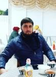 magomed spokoi, 33  , Groznyy