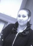 ksyusha, 36, Tambov