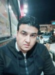 سامح زيدان, 43  , Port Said