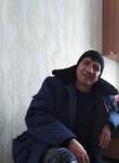 Oleg , 18, Lesozavodsk