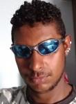 Will, 28, Mogi-Gaucu