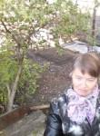 Vera Verochkina, 60, Tyumen