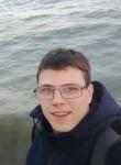 Aleksey, 23  , Kaspiysk