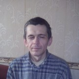 sergey ananev, 49  , Krasnokutsk