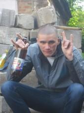 aleksandr, 30, Ukraine, Mariupol