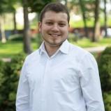 Gusak Vladimir, 26  , Irpin