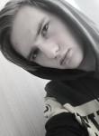 Roman, 19  , Ulan-Ude
