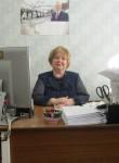 natalya, 50  , Sosnovoborsk (Penza)