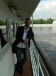 Nik Nik, 40  , Rheine
