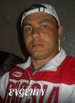 Evgeniy Zaytsev, 43  , Zalari