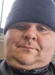 Sven , 40, Leipzig