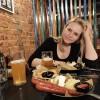 Irina, 39 - Just Me Photography 2