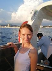 Yana, 31, Russia, Sochi
