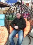 Mikhail, 40, Kamensk-Uralskiy