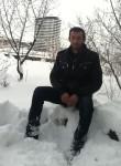 emil, 47  , Thessaloniki