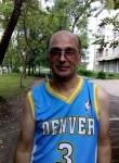 Dmitriy, 44  , Shuya