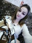 Yana, 23  , Krasnyy Kut