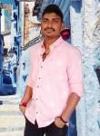Asihsh, 79  , Ahmedabad