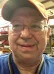 lonelywilliam64, 65, Statesville