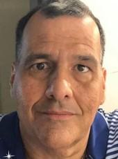 Alejandro, 56, Chile, Santiago