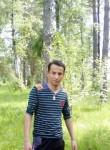 Yunusjon, 26  , Zimovniki