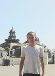 Nick, 34, Lviv