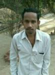 Srinibas beher, 32 года, Āsika