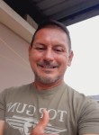 Juanka, 51, Guayaquil