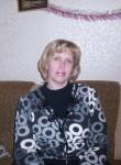 Olga, 48  , Kalyazin